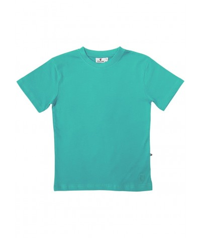T-shirt Basic Enfant