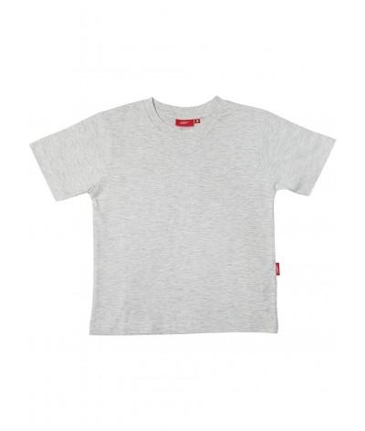 T-shirt Basic Enfant