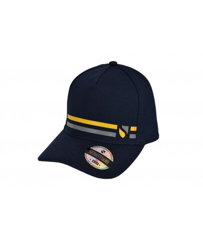 "HAT ""STRIPES"""
