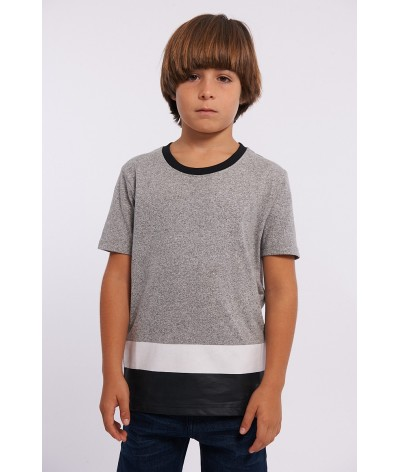 TEE SHIRT FILIP ENFANT
