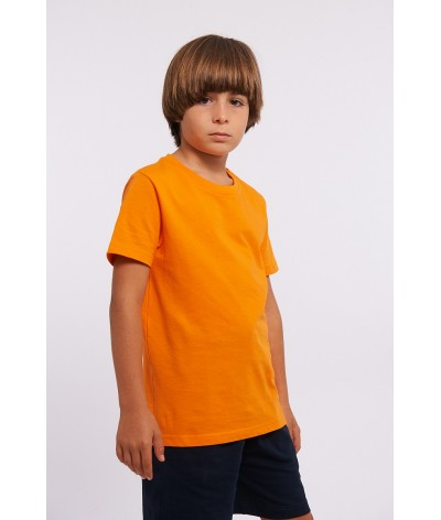 Plain/basic Kid T-shirts...