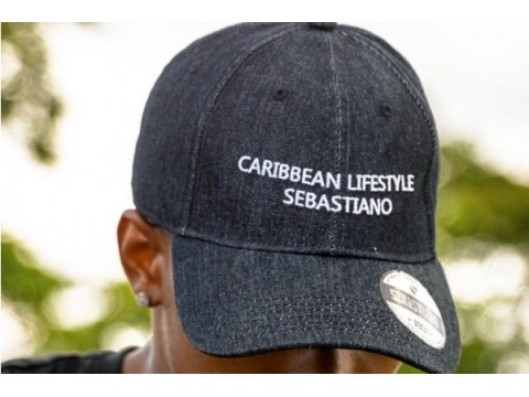 A wide choice of SEBASTIANO fashion caps now available